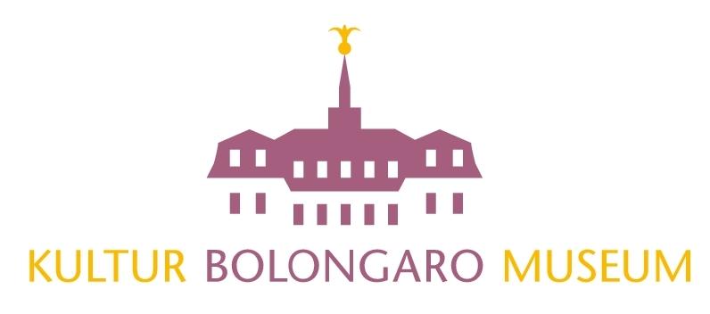 Kultur im Bolongaro
